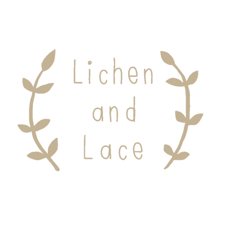 Lichen and Lace