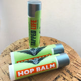 Tapped Life Hop-Infused Lip Balm Stick