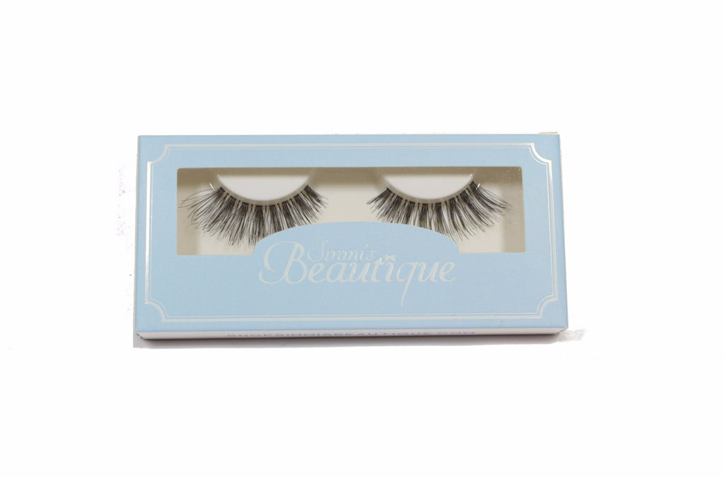 The Lexy Lash