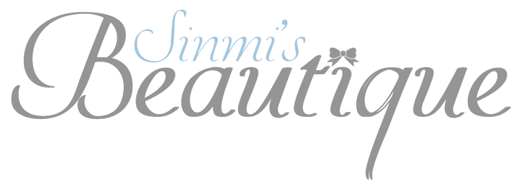 ShopSinmisBeautique