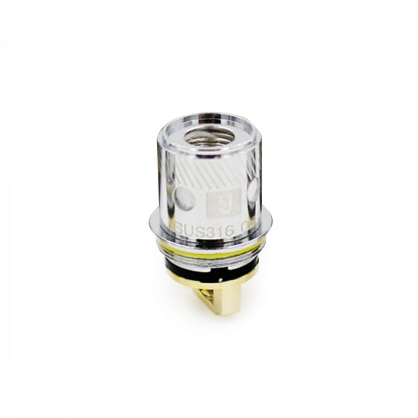 Replacement Coils ?