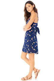 Mara Mini - Ditsy,saltwater luxe,Saltwater Luxe,WOMENS