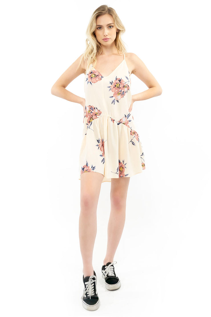 Eden Mini - Blossom,saltwater luxe,Saltwater Luxe,WOMENS