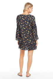 Paige Mini - Autumn Dreams,saltwater luxe,Saltwater Luxe,WOMENS