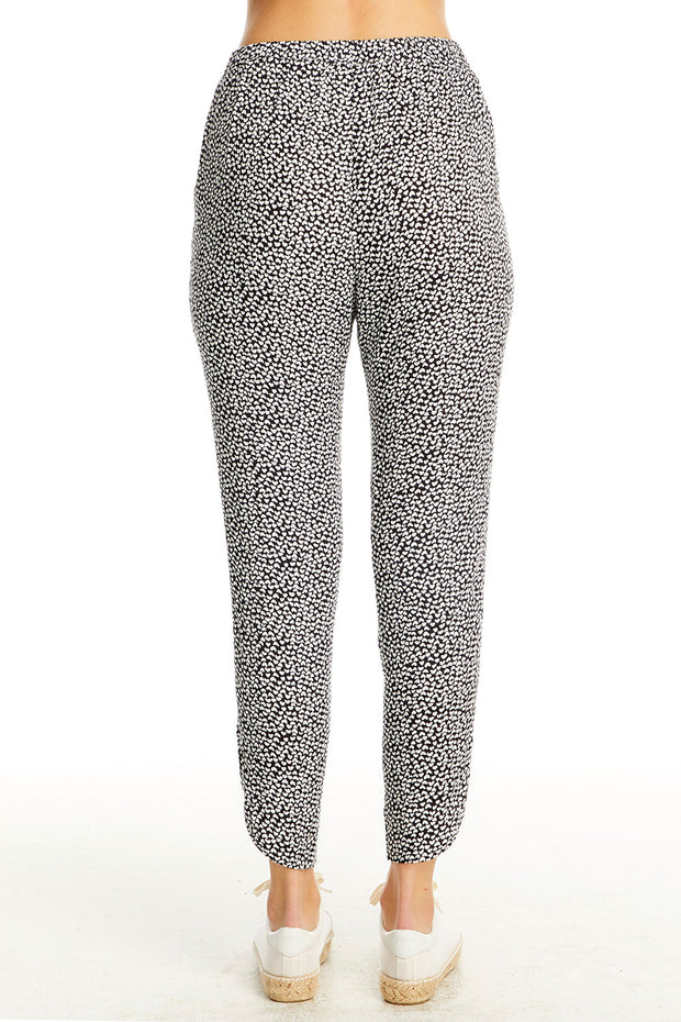 Camilla Pant - Love Daze,saltwater luxe,Saltwater Luxe,WOMENS