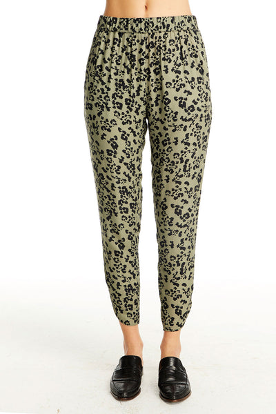 Camilla Pant - Wildside,saltwater luxe,Saltwater Luxe,WOMENS