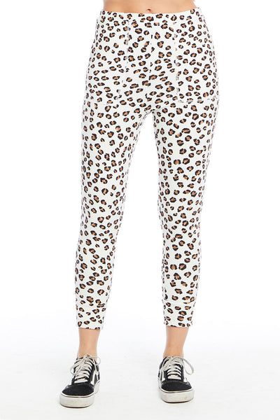 Reny Pant - Animal Instinct,saltwater luxe,Saltwater Luxe,WOMENS