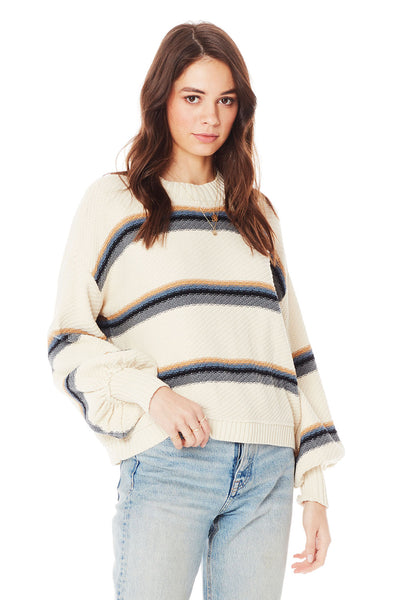 Rylin Sweater