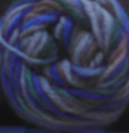 Wildfoote Sock Yarn