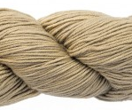 Harvest Organically Dyed Extrafine Superwash Merino
