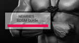 Newbie's BDSM Guide