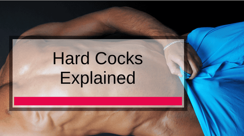Hard Cocks Explained