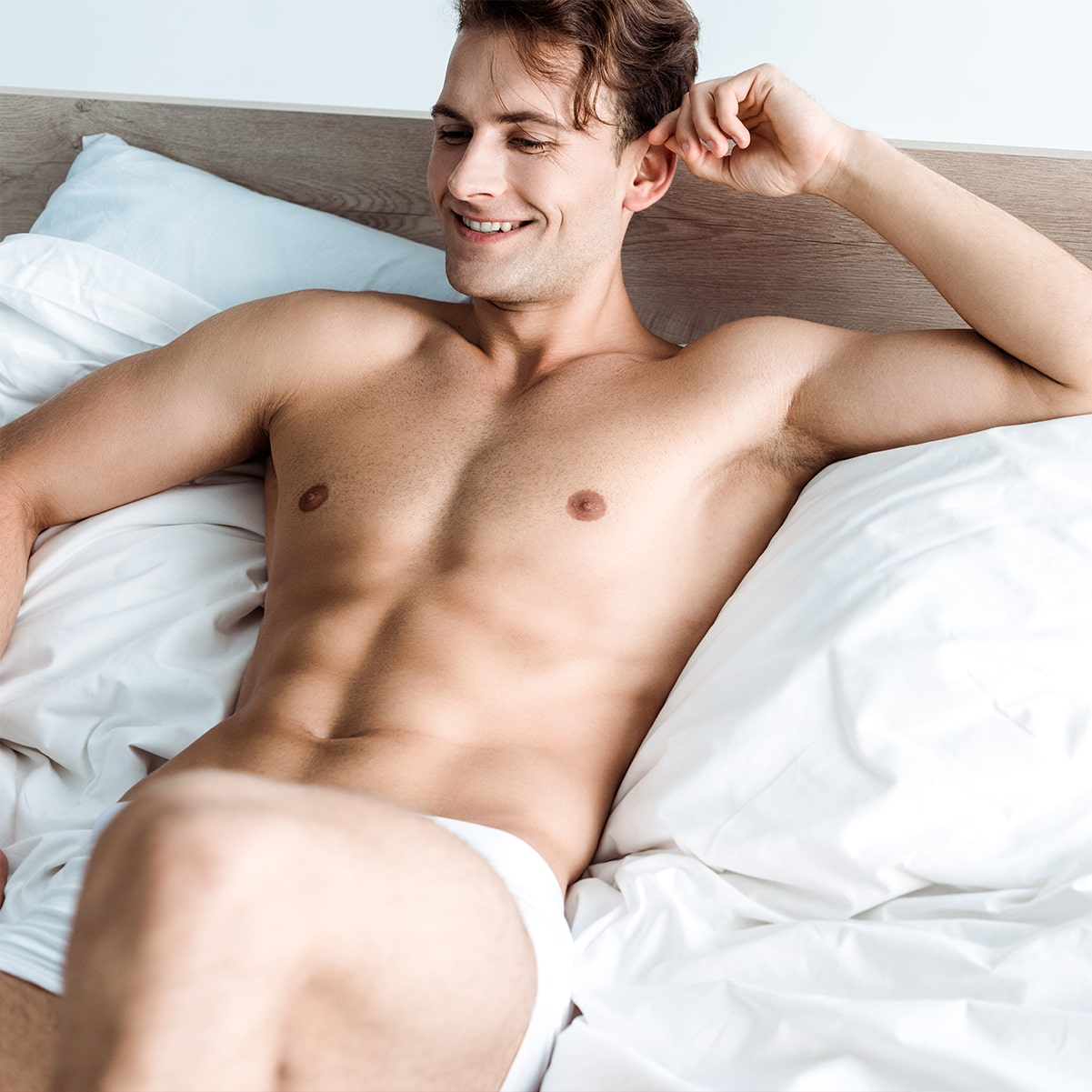 Best Gay Vibrating Butt Plugs to Try