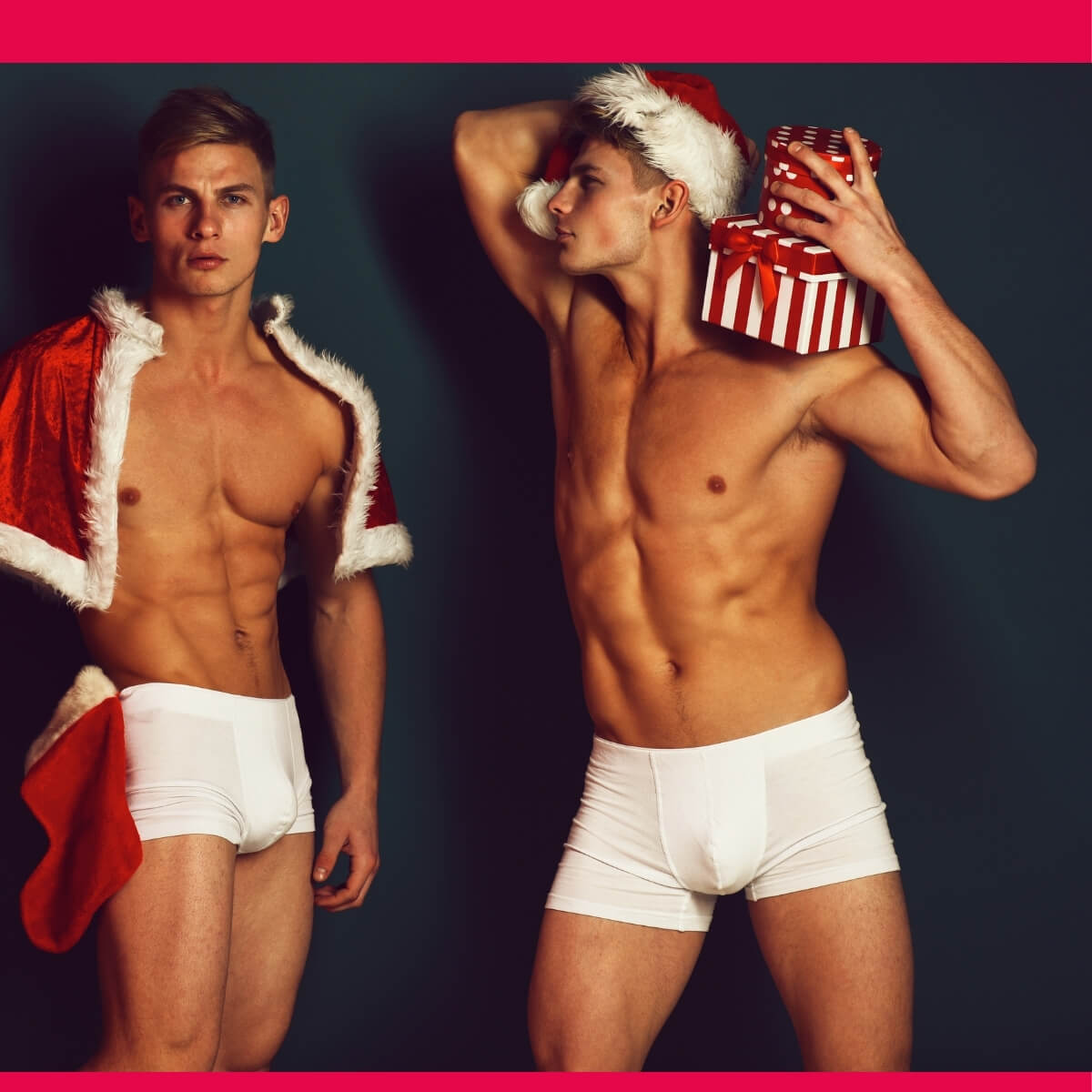 gay gift guide 2020