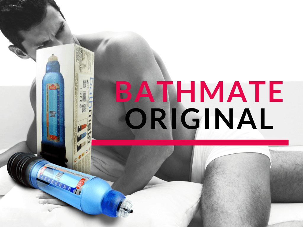 bathmate original