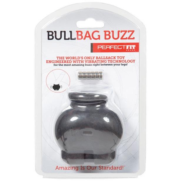https://adamstoybox.com/collections/ball-stretchers/products/perfect-fit-bull-bag-buzz
