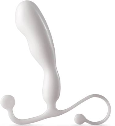 Aneros Prostate Massager