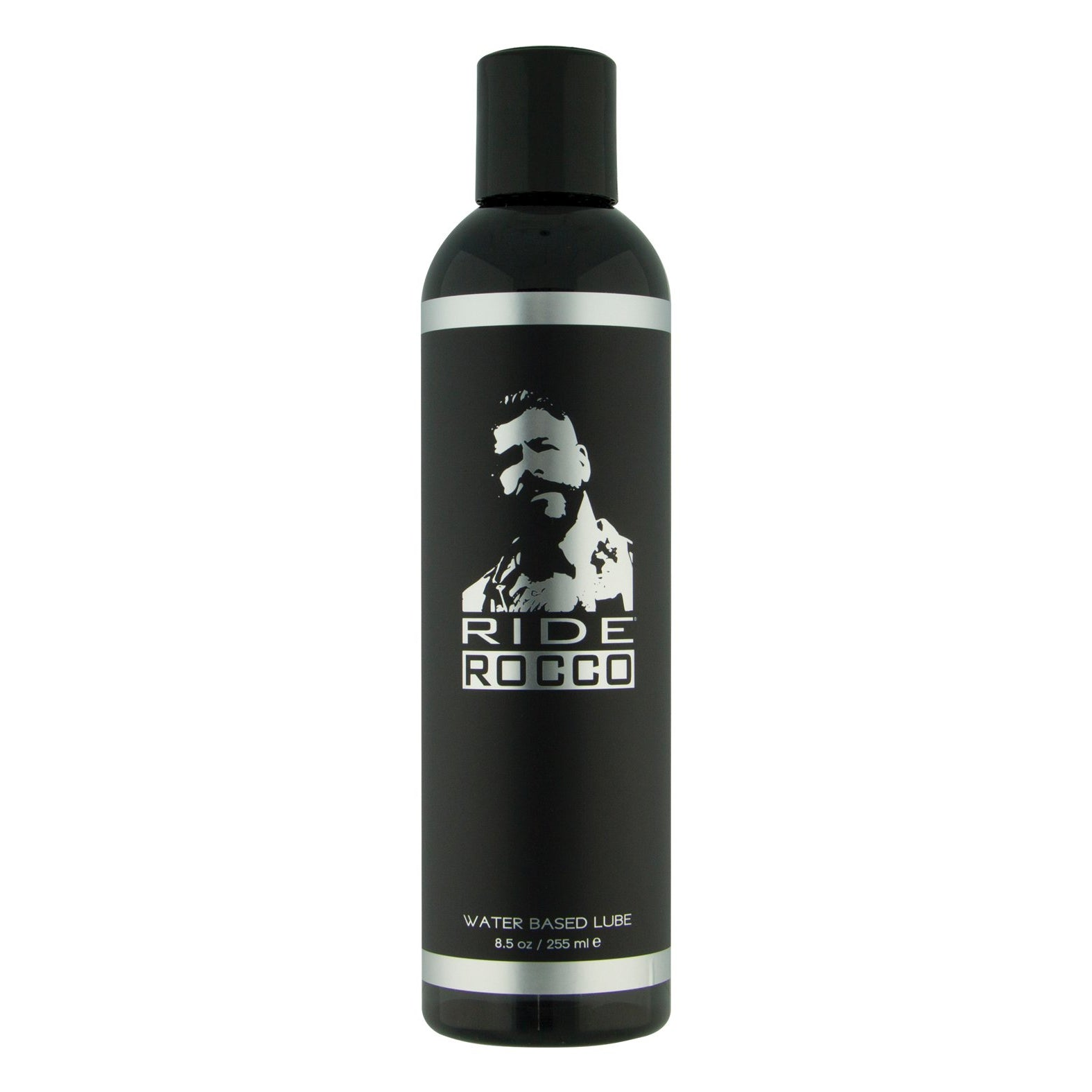 Ride Rocco Water Based Lube