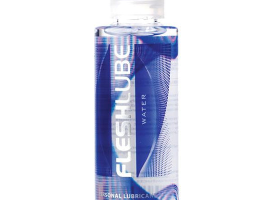 Fleshlight Water-based Lubricant - Gay Men's Sex Toys - Adam's Toy Box