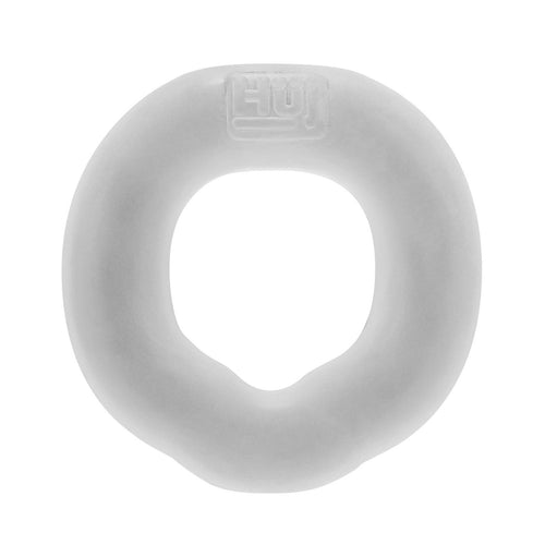 Hunky Junk Fit Ergo C Ring - Gay Men's Sex Toys - Adam's Toy Box