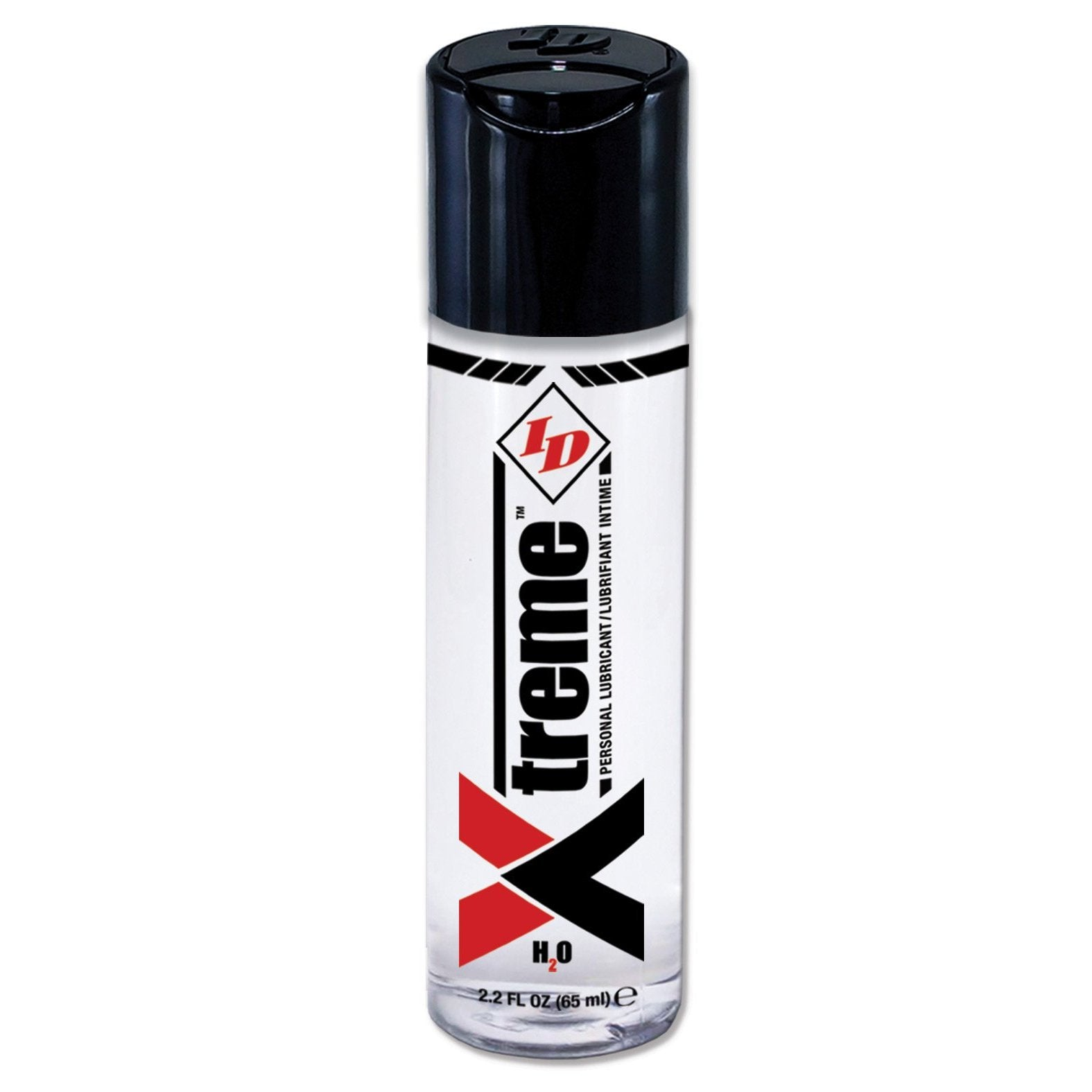 ID Xtreme Waterbased Lubricant-Adam's Toy Box