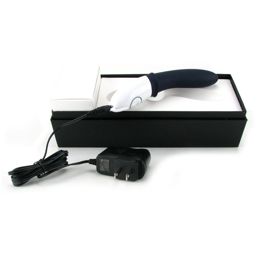 LELO Billy - Gay Men's Sex Toys - Adam's Toy Box