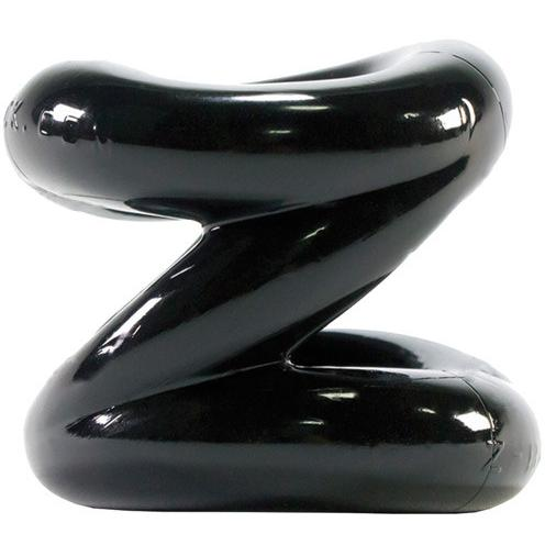 Oxballs Z Balls Ball Stretcher - Gay Men's Sex Toys - Adam's Toy Box