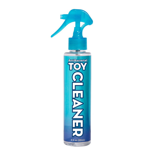 Pipedream Toy Cleaner - Gay Men's Sex Toys - Adam's Toy Box