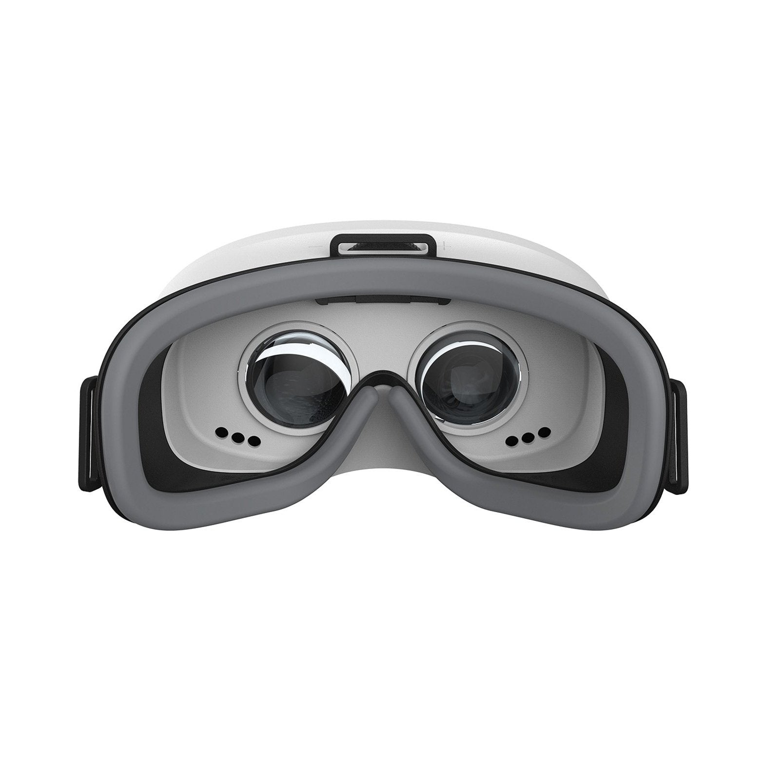 SenseMax Sense VR Headset-Adam's Toy Box