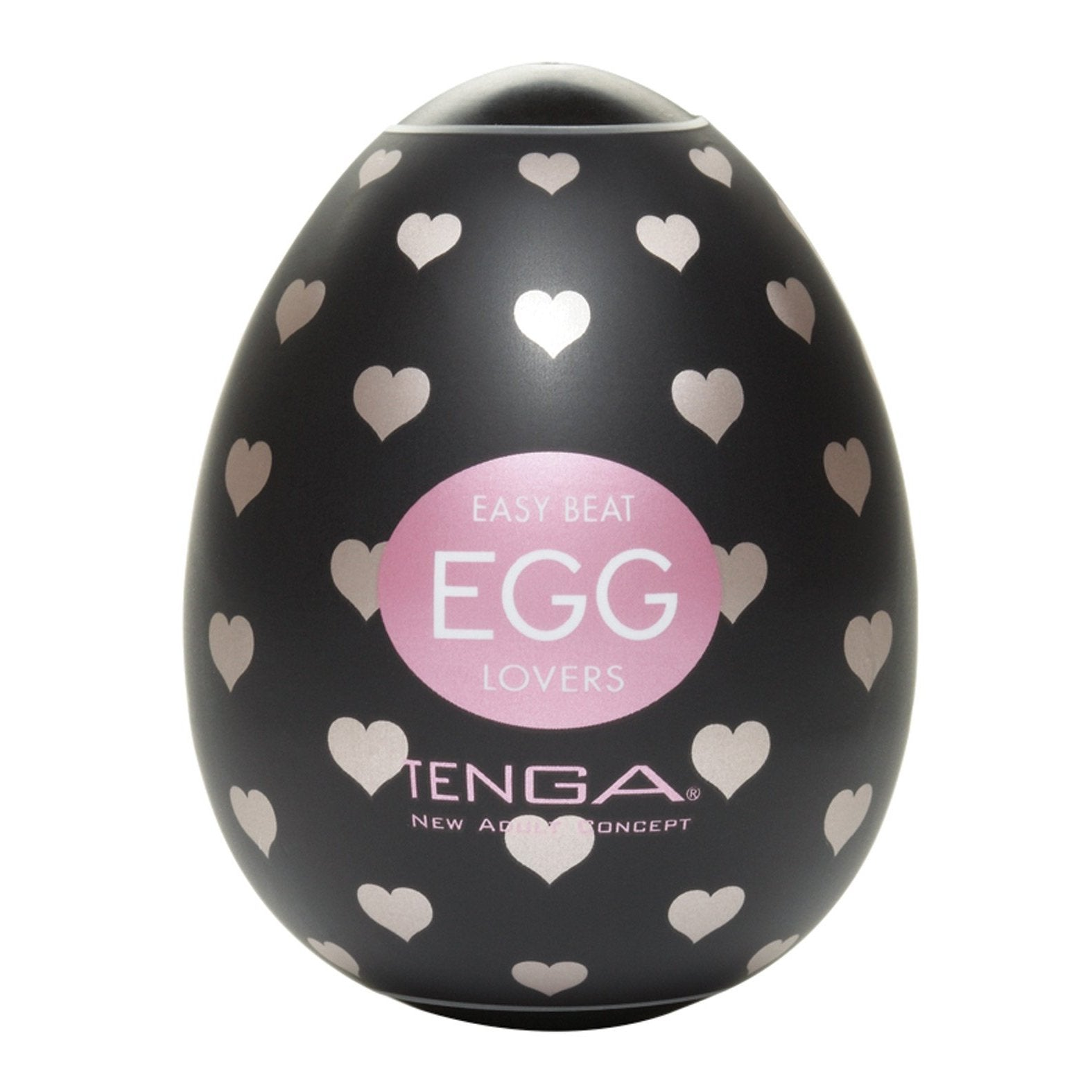 Tenga Egg - Lovers - Gay Men's Sex Toys - Adam's Toy Box