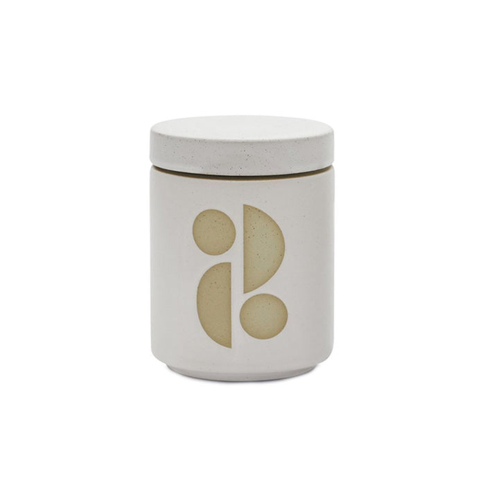 Paddywax Scented Form Collection - Tobacco Scented Candle - Candlestock.com