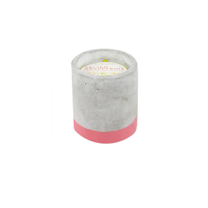 Fresh Fruity Fragrance Candles - Scented Jar Candles - Candlestock.com