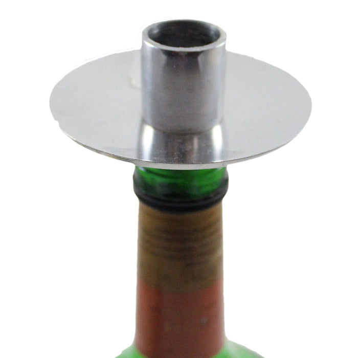 Bottelabra Taper Candle Holder - Candlestock.com