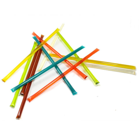 Honey Sticks - Candlestock.com