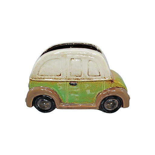Bug Ceramic Planter