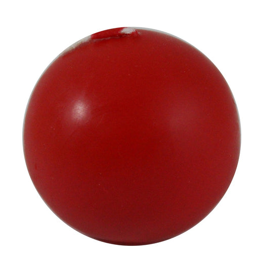 Ball Candle - Candlestock.com