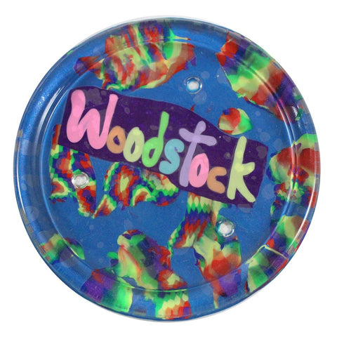 Woodstock Candle Tray - Candlestock.com