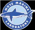 Mote Marine Laboratories