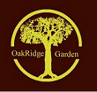 Oakridge Garden Tools