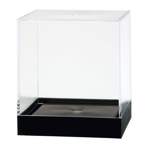 874C Showcase Box, Crystal