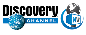 NewsWatchTV on Discovery Channel