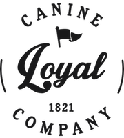 Loyal Canine Co.