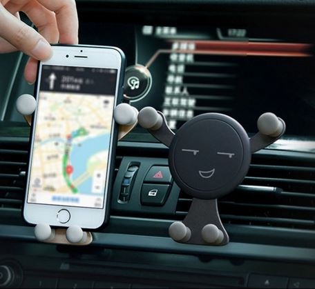 Top Phone Mounts and Holders for Cars