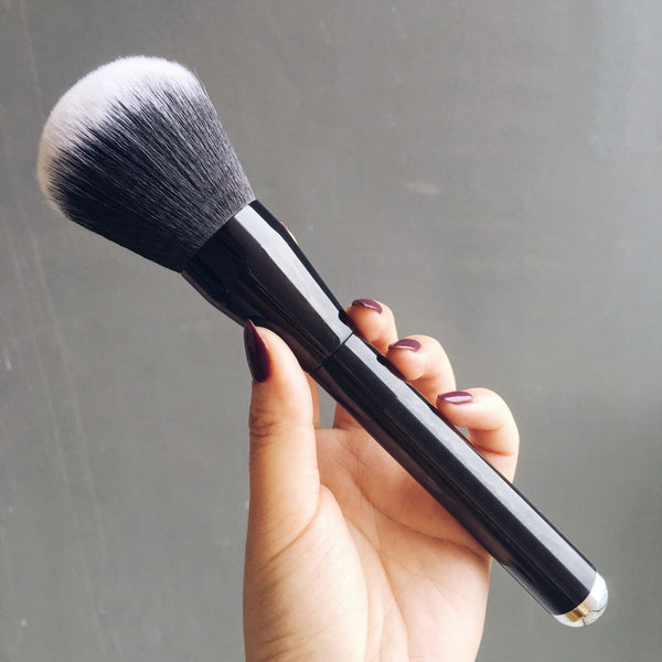 Makeup Brush | Foundation Cosmetic Beauty Tools | Value Makeup Brush - GadgetSourceUSA