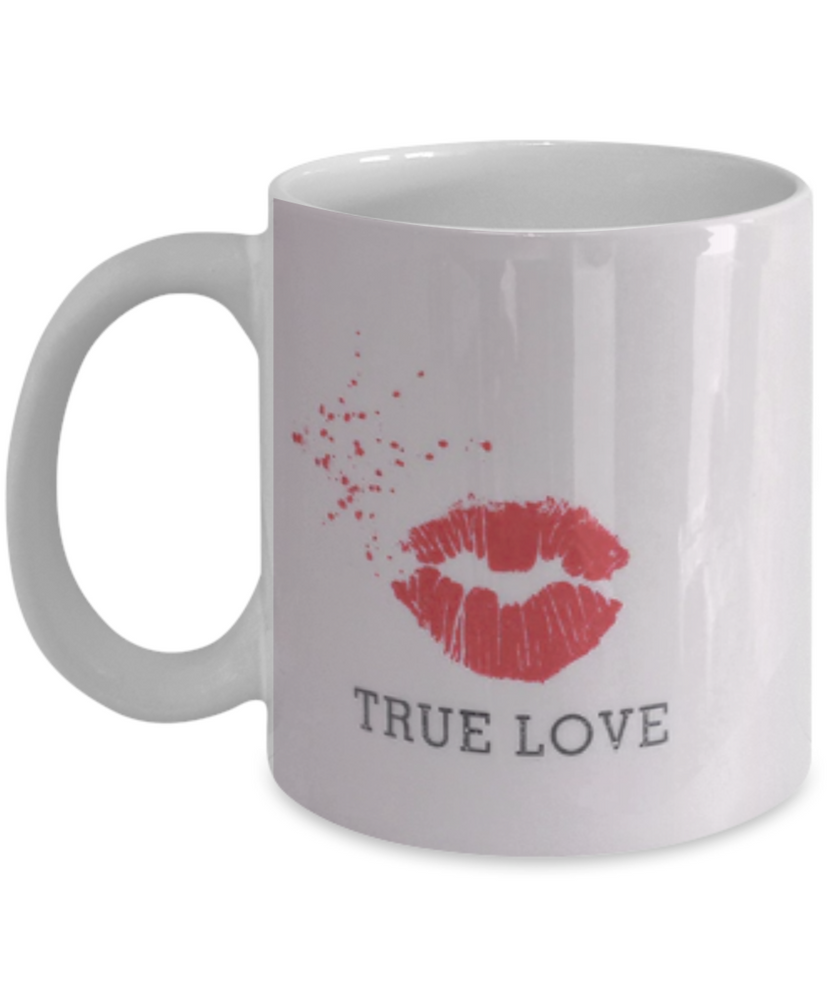 True Love - GadgetSourceUSA