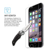 SabreScreen iPhone 6 Tempered Glass Screen Protector