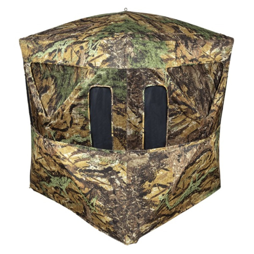 Primos 65111 Smokescreen Ground Blind - GadgetSourceUSA
