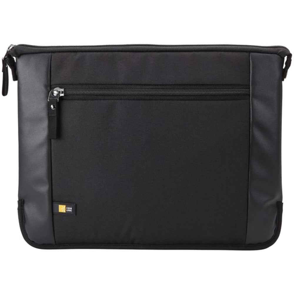 "Case Logic 3203074 11.6"" Chromebook INTRATA Attache - GadgetSourceUSA"