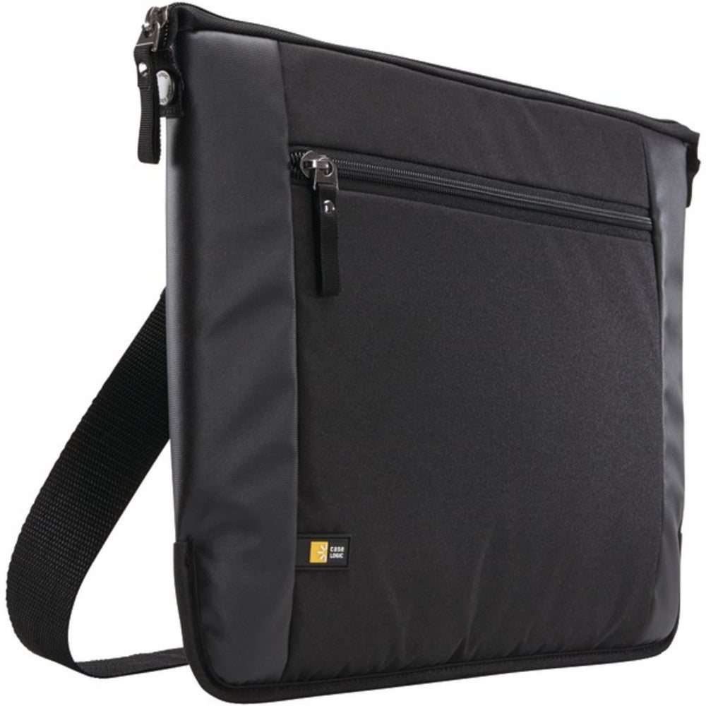 "Case Logic 3203079 14"" INTRATA Notebook Bag - GadgetSourceUSA"