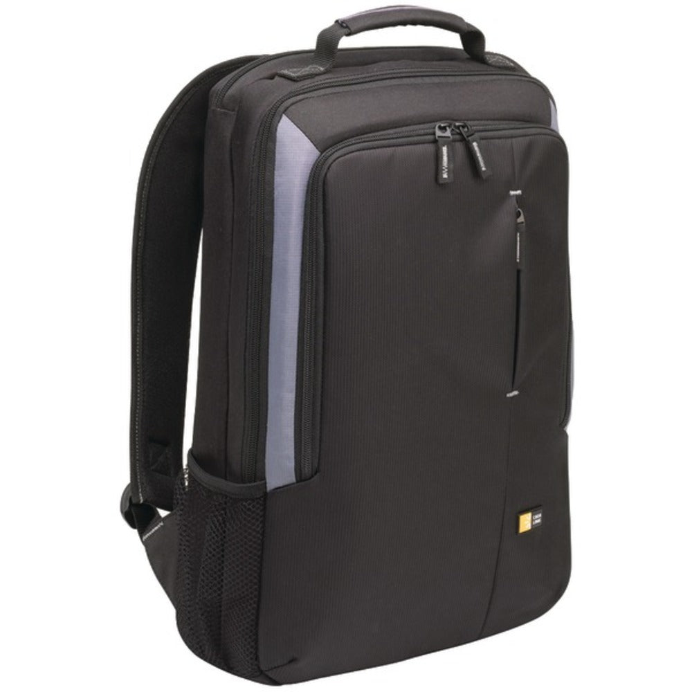 "Case Logic 3200980 17"" Notebook Backpack - GadgetSourceUSA"
